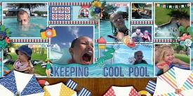 Cool-by-the-Pool-Full-700-395.jpg