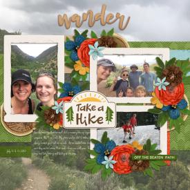 July700-Hikes-Tinci_AIH3_3.jpg