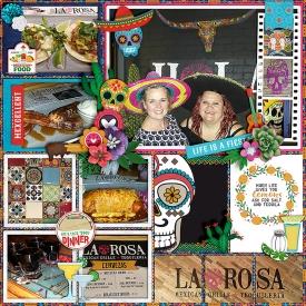 La-Rosa-700-395.jpg