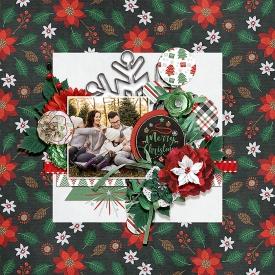 Lea-ljs-amagicalchristmas-700.jpg