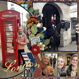 London-On-Left-700-394.jpg