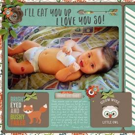 Lynnette_WildChild_600.jpg