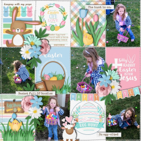 Melinda_-_Everything_Easter.jpg