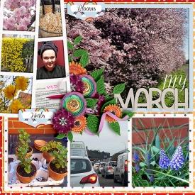 My-March-2019-700-392.jpg