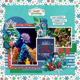 NTTD_Long_1159_LJS_Blue-Christmas_Temp-Tinci_WW2_700.jpg