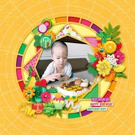 NTTD_Long_1165_WendyP_Tutti-fruiti-party_temp_ljs-singlestory3_700.jpg