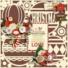 NTTD_Long_1196_LJS_Hygge-Christmas-traditions_KBC_MM_Temp-tcot-happyxmas_700.jpg