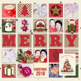 NTTD_Long_1197_LJS_Hygge-Christmas-giving_KBC_MM_Temp-MFish_ChristmasBlocks_700.jpg