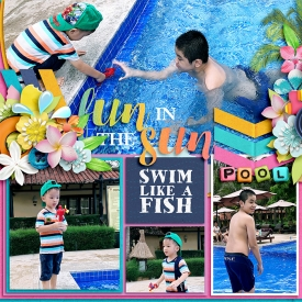 NTTD_Long_1357_SBasic_Out-and-about-at-the-swimming-pool_Templjs-2sides5-temp2.jpg