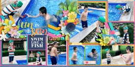 NTTD_Long_1357_SBasic_Out-and-about-at-the-swimming-pool_Templjs-2sides5-temp2_.jpg