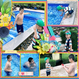NTTD_Long_1357_SBasic_Out-and-about-at-the-swimming-pool_Templjs-2sides5-temp2_1.jpg