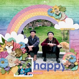 NTTD_Long_2014_LJS_Rainbow-bridge_temp_HSA-colorful-700.jpg