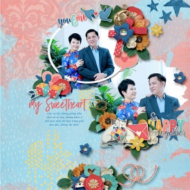 NTTD_Long_854_LJS_SO-happy-together_Temp-HSA-sweet-harmony-1.jpg