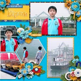 NTTD_Long_995_LJS_A-magical-cruise_BnP_Beautiful-You_700.jpg