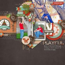 PlayfulWEB.jpg