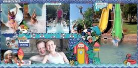 Pool-Together-Full-700-378.jpg