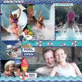 Pool-Together-Left-700-391.jpg