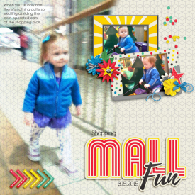 Shopping-Mall-Fun-small.jpg