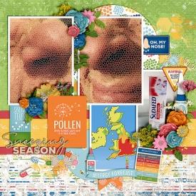 Sneezing-Season-700-393.jpg