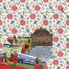 Summer_Camp_web.jpg