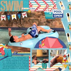 Swim_web1.jpg