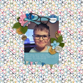 dt-jollyholidayscards-gal.jpg