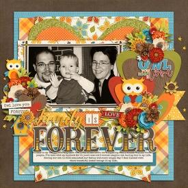 familyisforeverF700.jpg