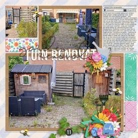 gardenF-left700.jpg