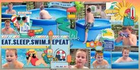 goneswimmingF700.jpg