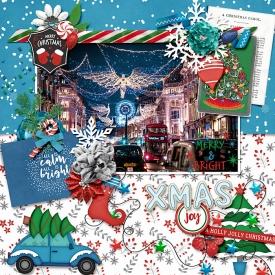 ljs-blue-christmas.jpg