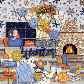 ljs_kbc_mmullens_hygge_Cozy_winter.jpg