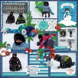 rochelle_-_pf2018Dec_-_Blue_Christmas_-_600.jpg