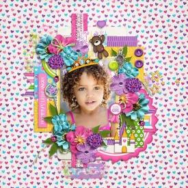 tanpopo_sugarandspice600x600.jpg