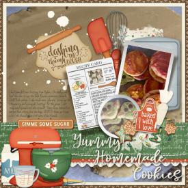 tnp-700Yoda-cookies-bakingspiritsbright-pd3.jpg