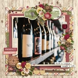 winenotF700.jpg