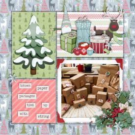 xboxmom-countdowntochristmas-6-700.jpg