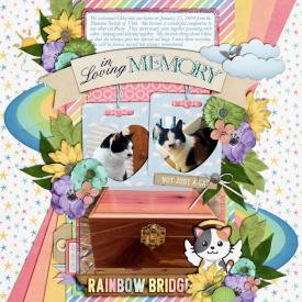 xboxmom-littlewonderspg3-RAINBOWBRIDGE-700.jpg
