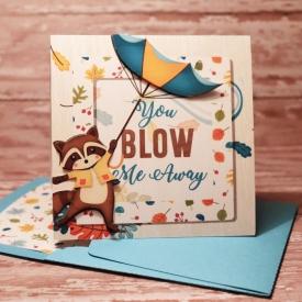 you_blow_me_away_ljs_dds.jpg