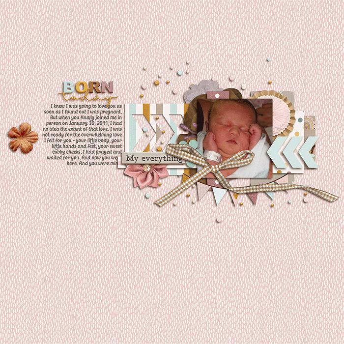 borntoday_web