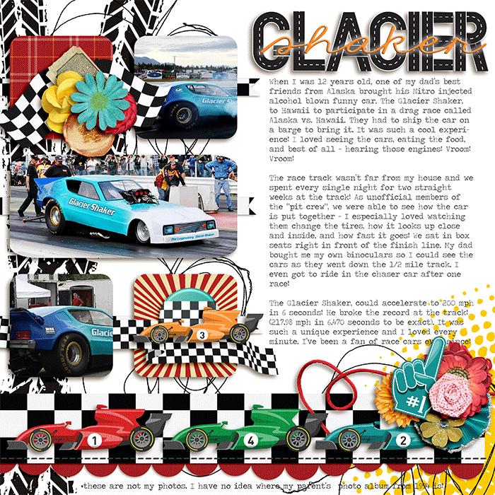 glaciershaker_web