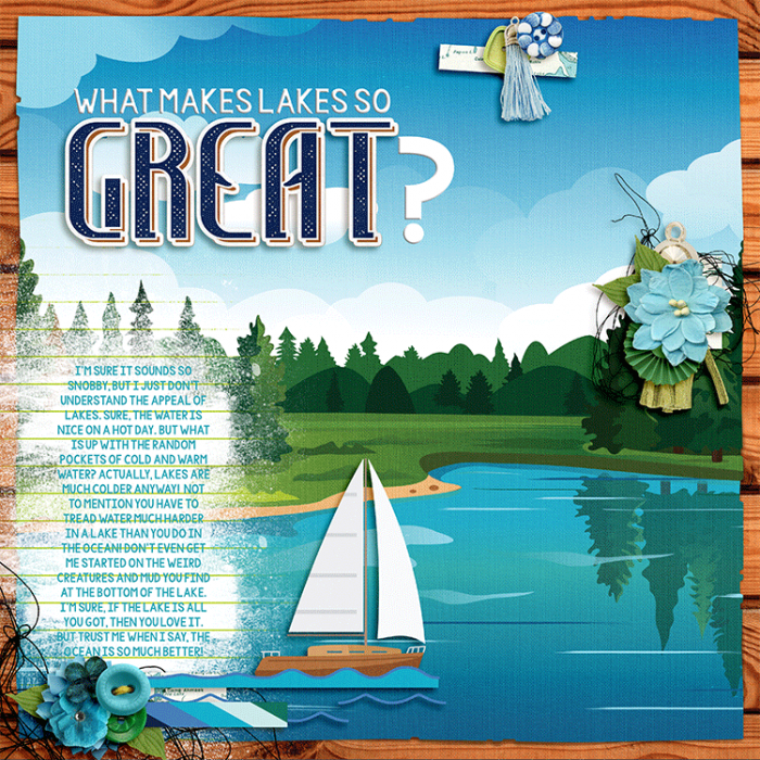 lakes_web