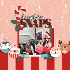 25-christmas-snaps-1225kb.jpg