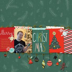 25-merry-christmas-1126kb.jpg