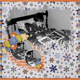 Comfy-_-Cozy.jpg