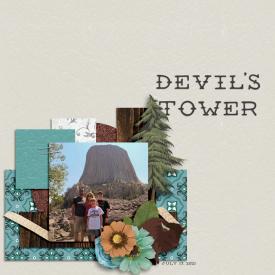 DevilsTowergroupweb.jpg