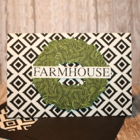 Farm_house_wreath.jpg