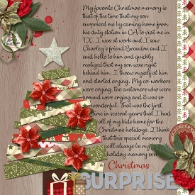 MFish_ChristmasStories_hyggetrad_giv_robin_web.jpg