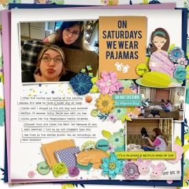 OnSaturdaysWeWearWePajamas_CherylOliviaHollyBelle_12-30-17.jpg