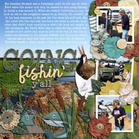 goingfishing_web.png