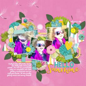 hellosunshine_web.png
